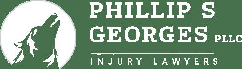 Phillip S. Georges, PLLC