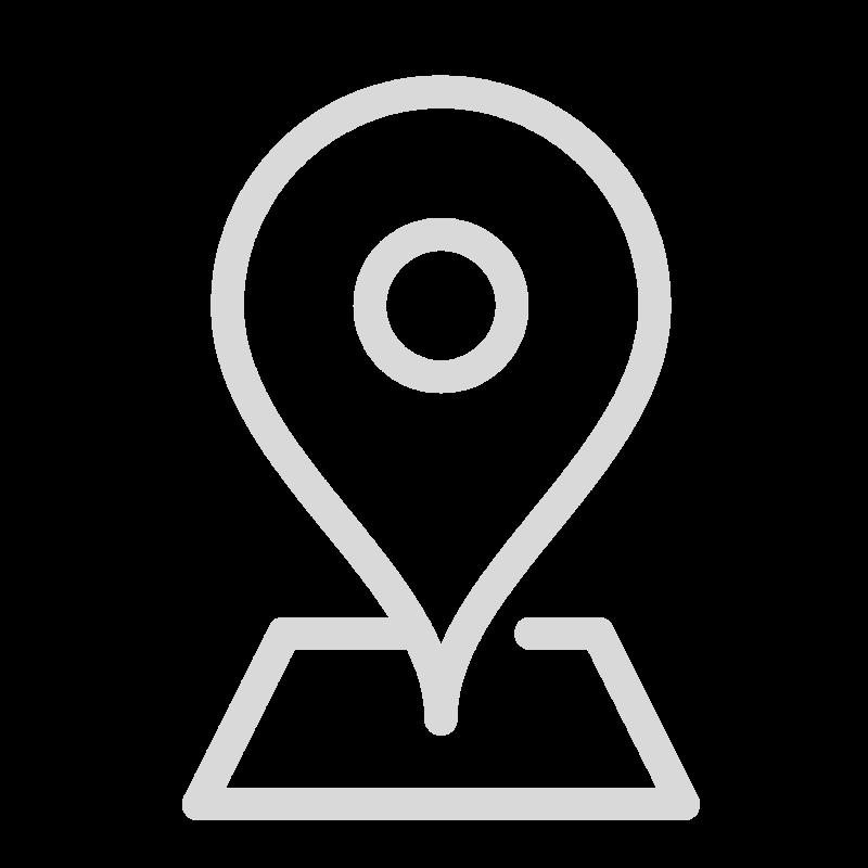 Icono de marcador de mapa